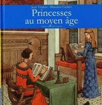 Princesses au Moyen Age.pdf
