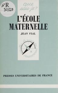 Jean Vial - .