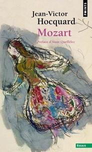 Jean-Victor Hocquard - Mozart.