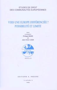 Jean-Victor Louis et  Collectif - .