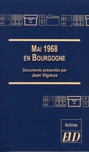 Mai 1968 en Bourgogne.pdf