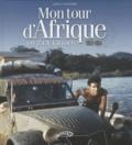 Jean Vinatier - Mon tour d'Afrique en 2 CV Citroën (1953-1954).