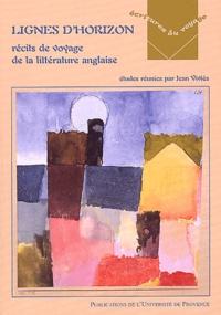 Jean Viviès - .