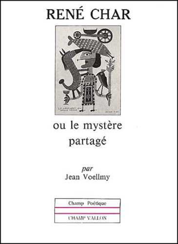 Jean Voellmy - .