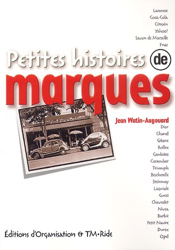 Jean Watin-Augouard - .