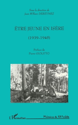 Jean-William Dereymez et  Collectif - .