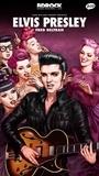 Jean-William Thoury et Fred Beltran - Elvis Presley. 1 CD audio