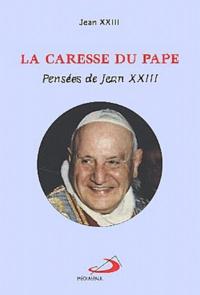 Jean XXIII - .