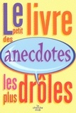 Jean Yanne et Charlie Chaplin - Le petit livre des anecdotes les plus drôles.