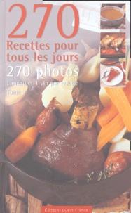 270 recettes pour cuisiner tous les jours.pdf