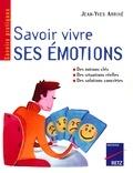 Jean-Yves Arrivé - .