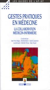 Jean-Yves Artigou et  Collectif - .