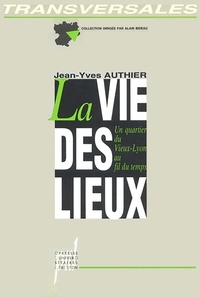 Jean-Yves Authier - .