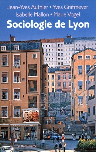 Sociologie de Lyon