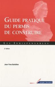 Guide pratique du permis de construire.pdf