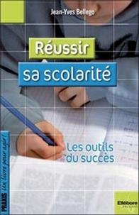 Réussir sa scolarité.pdf