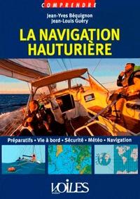 La navigation hauturière.pdf