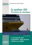 Jean-Yves Béquignon - Le système AIS - Prévention des abordages.