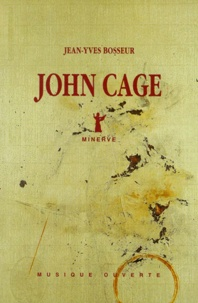 Histoiresdenlire.be John Cage Image