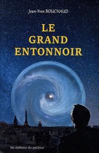 Jean-Yves Bouchaud - Le grand entonnoir.