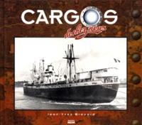 Jean-Yves Brouard - Cargos de chez nous.