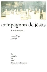 Jean-Yves Calvez - .
