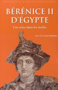 Bérénice II dEgypte - Une reine dans les étoiles.pdf
