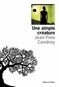 Jean-Yves Cendrey - .