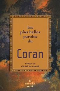 Ucareoutplacement.be Les plus belles paroles du Coran Image
