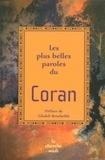 Jean-Yves Clément - Les plus belles paroles du Coran.