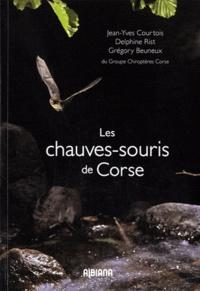 Les chauves-souris de Corse.pdf