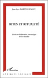 Jean-Yves Dartiguenave - .