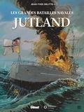 Jean-Yves Delitte - Jutland.
