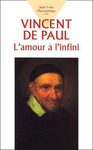 Jean-Yves Ducourneau - .