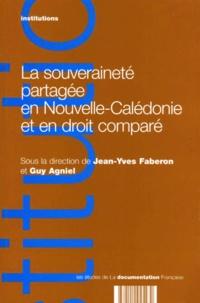 Jean-Yves Faberon et  Collectif - .