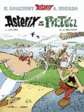 Jean-Yves Ferri et Didier Conrad - Asterix 35: Asterix bei den Pikten.