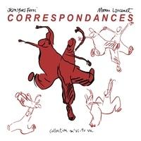 Jean-Yves Ferri et Manu Larcenet - Correspondances.