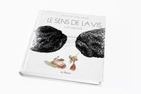 Jean-Yves Ferri et Manu Larcenet - Le sens de la vis Tome 1 : La vacuité.
