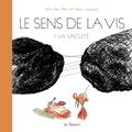 Jean-Yves Ferri et Manu Larcenet - Le sens de la vis - Volume 1.