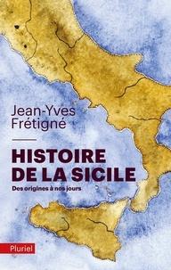 Histoire de la Sicile - Des origines à nos jours.pdf