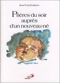 Prières du soir auprès dun nouveau-né.pdf