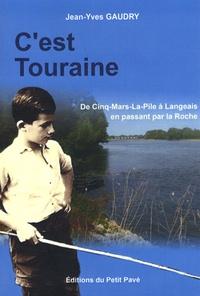Cest Touraine - De Cinq-Mars-La-Pile à Langeais en passant par la Roche.pdf