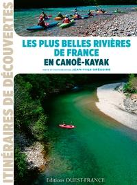 Les plus belles rivières de France en canoë-kayak.pdf