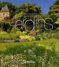 Jean-Yves Guillaume et Christian Campion - Jardins en Bretagne.