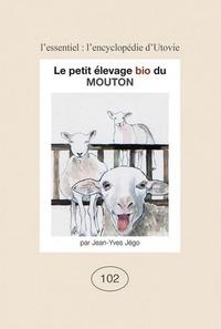 Le petit élevage bio du mouton.pdf