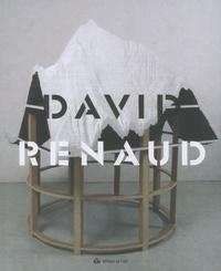 Jean-Yves Jouannais - David Renaud.