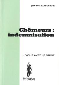 Chômeurs : indemnisation.pdf