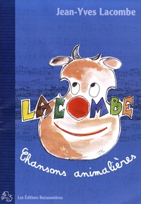 Rhonealpesinfo.fr Les chansons animalières Image