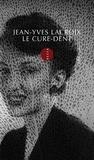 Jean-Yves Lacroix - Le cure-dent.