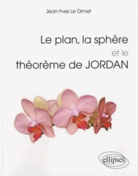 Deedr.fr Le plan, la sphère et le théorème de Jordan Image